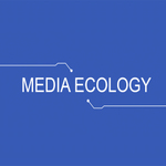 Mediaecology_copy