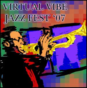 Virtualvibelogo